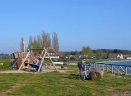Spielplatz-Alt-Reddevitz